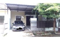 Jual Rumah Taman Kopo Katapang