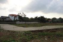 Tanah-Tangerang Selatan-6