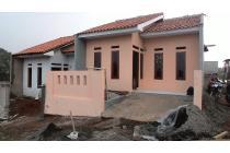 Di Jual Rumah Minimalis Mungil dan Murah Di Citayam Bojonggede Bogor