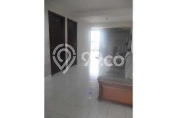 IP1594: Rumah 4 Lantai di Komplek Kavling Polri Jelambar Cocok Utk Konveksi 5519238