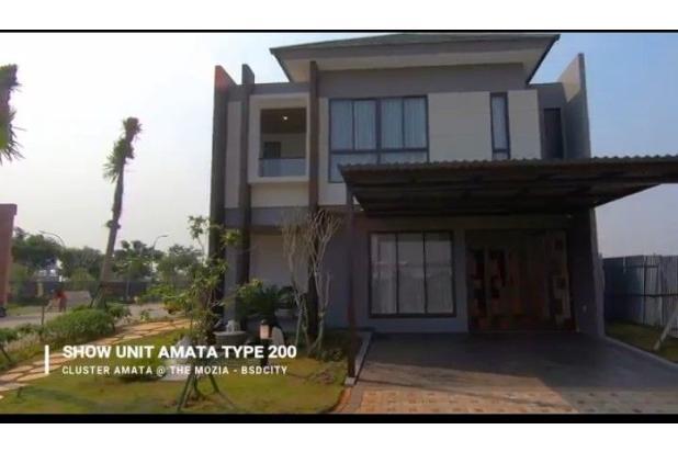 Rp4,12mily Rumah Dijual