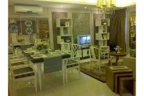 UNIT JARANG ADA   Apartemen Jakarta Mewah The Mansion Dukuh Golf Kemayoran