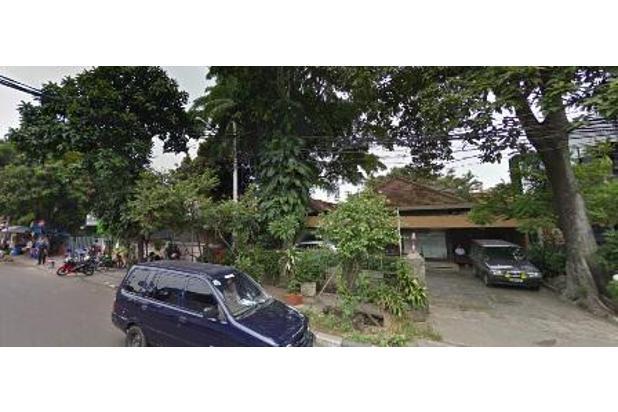 Rp72mily Rumah Dijual