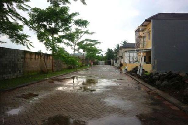Rumah Kost Dekat BSI Jogja Parkir Luas Kamar Mandi Dalam 15894326