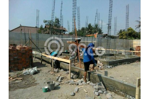 Rumah Kost Dekat BSI Jogja Parkir Luas Kamar Mandi Dalam 15894328