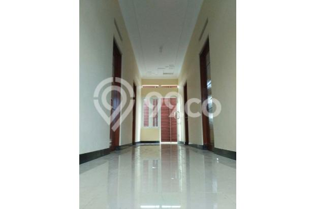 Rumah Kost Dekat BSI Jogja Parkir Luas Kamar Mandi Dalam 15894329
