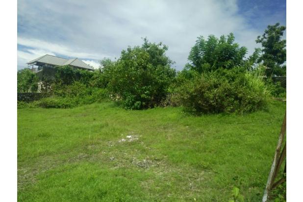 Rp20,8mily Tanah Dijual
