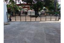 Ruko-Jakarta Pusat-6