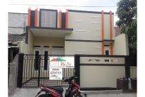 Rumah Minimalis Harga Ekonomis di Villa Mutiara Gading,414