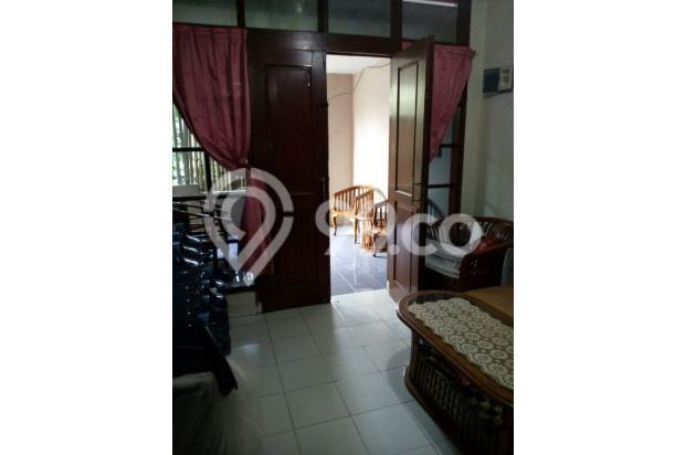 Rumah Asri Murah Strategis Pusat Kota Bandung Turangga 17995567