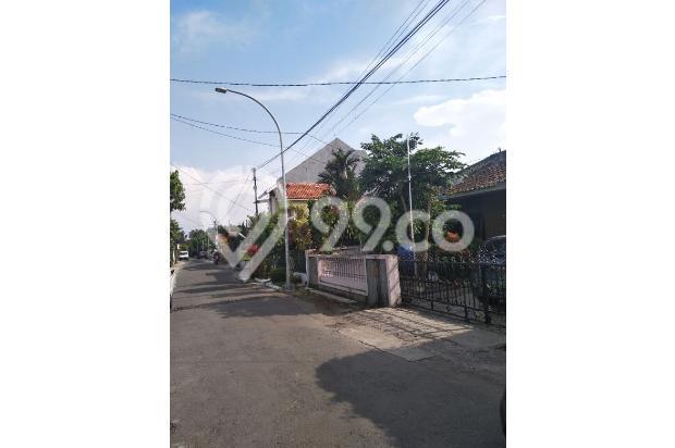Rumah Asri Murah Strategis Pusat Kota Bandung Turangga 17995571