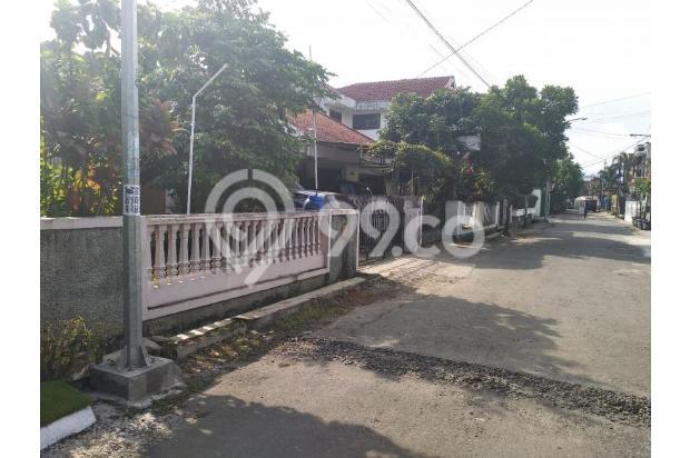 Rumah Asri Murah Strategis Pusat Kota Bandung Turangga 17995573
