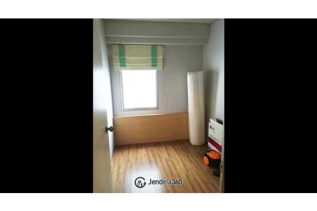 Rp949jt Apartemen Dijual