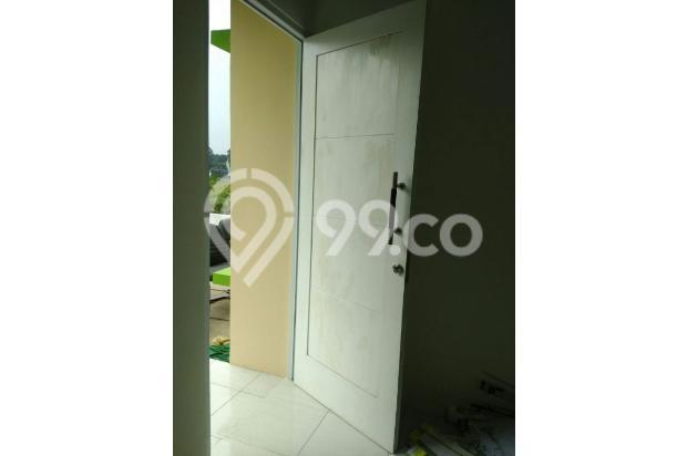 Rumah Minimalis BERKUALITAS Konsep RAMAH ANAK di BOJONGGEDE 16509603