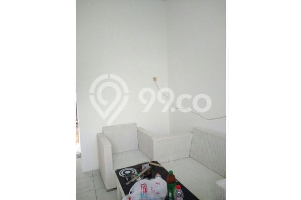 Rumah Minimalis BERKUALITAS Konsep RAMAH ANAK di BOJONGGEDE 16509788