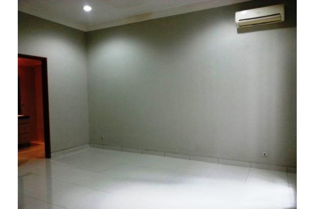 Disewakan Rumah di Menteng Residence, Bintaro Jaya 3874390