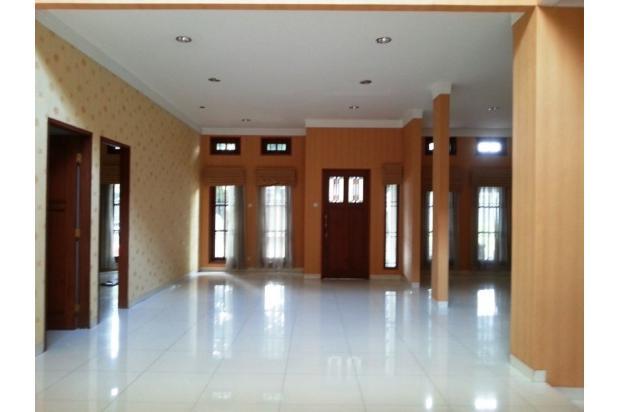 Disewakan Rumah di Menteng Residence, Bintaro Jaya 3874397