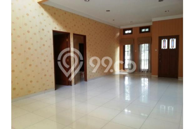 Disewakan Rumah di Menteng Residence, Bintaro Jaya 3874403
