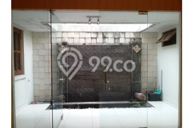 Disewakan Rumah di Menteng Residence, Bintaro Jaya 3874405