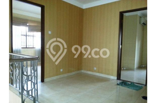 Disewakan Rumah di Menteng Residence, Bintaro Jaya 3874406