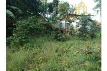 Tanah Investasi dalam Gang di Ciwaru Ujungberung | SANDYSUDIAN