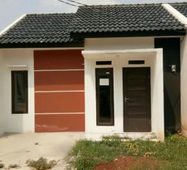 rumah murah banjaran