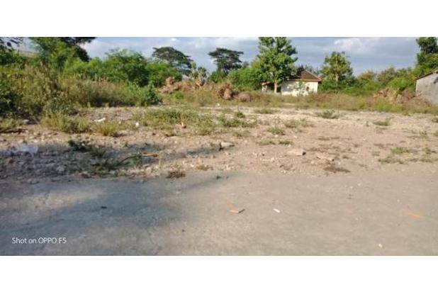 Rp356jt Tanah Dijual