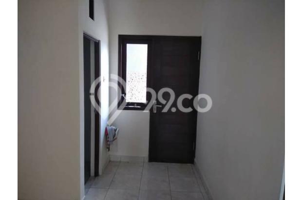 Rumah Murah tipe 45/100 16825666