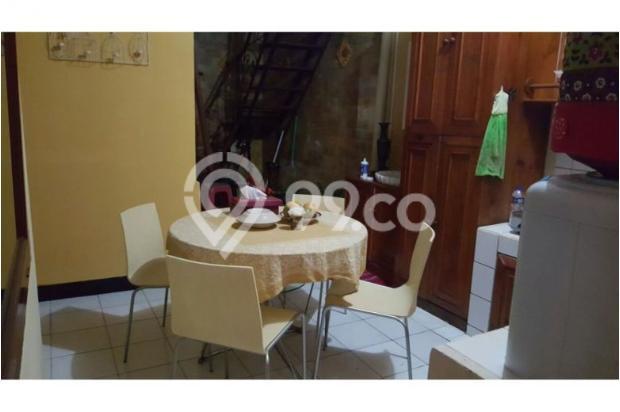 Dijual Rumah Di Komplek Elit Bandung, Lokasi Dekat Kampus Polban 10032196