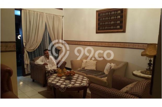 Dijual Rumah Di Komplek Elit Bandung, Lokasi Dekat Kampus Polban 10032198