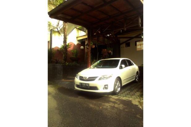 Dijual Rumah Di Komplek Elit Bandung, Lokasi Dekat Kampus Polban 10032208