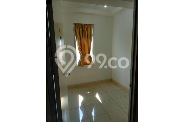 Dijual apartment greenbay 2 kamar furnished allin jual cepat tahap 2 ! 18796833