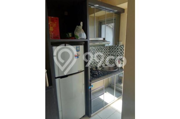 Dijual apartment greenbay 2 kamar furnished allin jual cepat tahap 2 ! 18796839