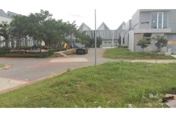 Rp2,9mily Tanah Dijual