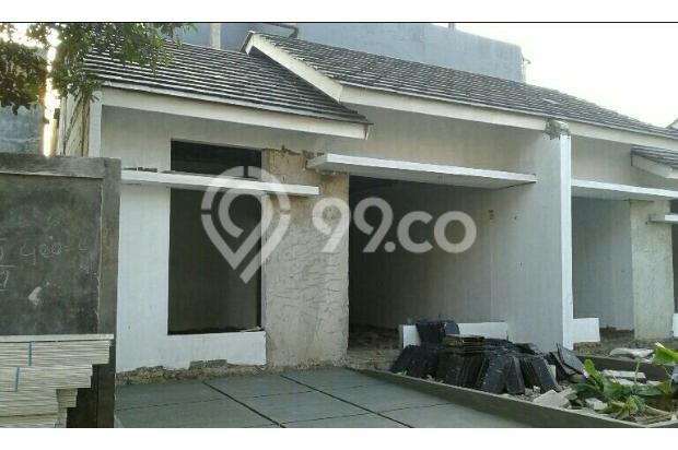 dijual rumah cluster dekat grand wisata tambun 17712235