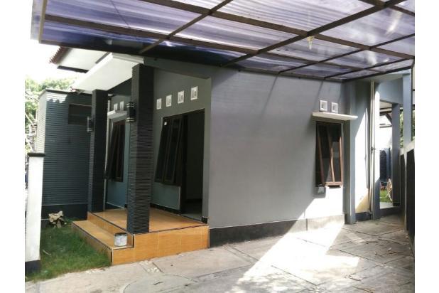 Rumah Mewah Harga Murah Di Condongcatur 18275039