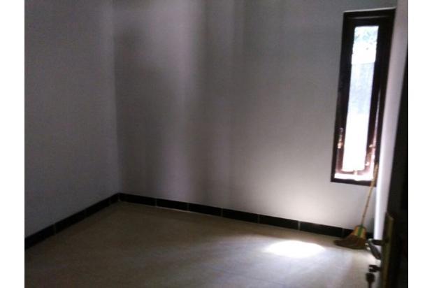 Rumah Mewah Harga Murah Di Condongcatur 18275042