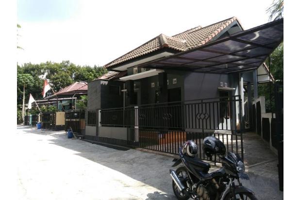 Rumah Mewah Harga Murah Di Condongcatur 18275043