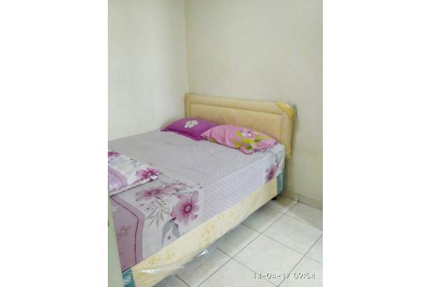 disewakan apartemen di area moi. kelapa gading. 2bedroom. 17698917