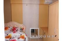 Sewa Apartemen 2 Kmr Ff Tahunan Di Green Pramuka