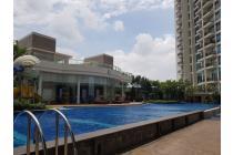 Apartemen-Jakarta Utara-15
