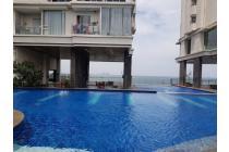 Apartemen-Jakarta Utara-16