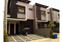 Rumah Super Strategis di Bandung Kota dekat tegalega dan Kopo