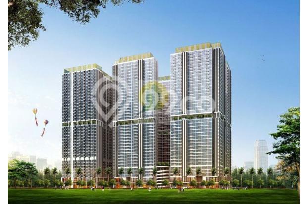 Apartemen PREMIUM di tengah kota Bekasi dengan harga SUBSIDI 1,3 jutaan/bln 14343585