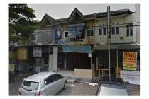 Dijual Ruko Citra Garden 2 Jakarta Barat