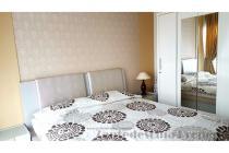 For Rent 1 Bedroom Taman Sari Semanggi 11 Floor