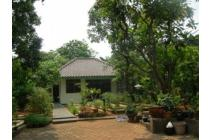 Dijual Tanah Murah Di Sunrise Garden, Jakarta Barat