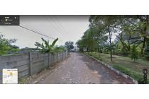 Tanah-Tangerang-10