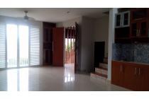 MURAH dan LUAS, Rumah di Jl. Sawo, CIPETE, Jakarta Selatan
