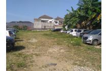 Tanah Jalan Kemang (092)
